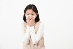 *태양, 미세먼지예방 및 감염병예방부스 새롭게 선보여
