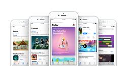 애플 단신: 2019년 5월 13일~17일