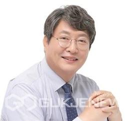 [국제뉴스] 이춘석, 익산에 전북권 '대기환경연구소' 유치... 마침내 착공
