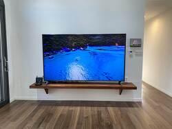 LG 86UM8070 UHD TV 구매 86인치