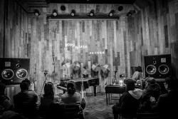 [사진] #도시파라솔 콘서트: 톤스튜디오 LIVE 20191214 (1)
