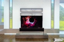 LG 올레드 TV 구매 이유, 신규 TV CF '인류의 컬러'편에서 찾아보다!