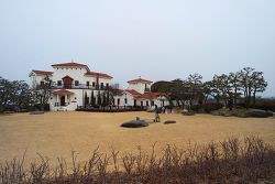 대전 근교 가볼만한곳 베스트10 논산 탑정호 맛집카페 알바노