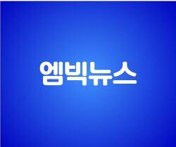 [엠빅X100분토론] 수술실 CCTV 의무화 필요한가 이재명 vs 이동욱(2019.04.30.)