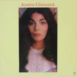 조안느 글래스콕 - 센토 (1974)