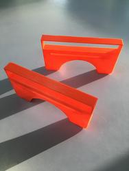 3D프린트 활용한 모니터 받침대 만들기!