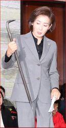 세월호 참사가 왜 단순한 해난사고가 아니였는가를 이해 못하는 정치인에게