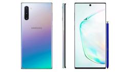 갤럭시S10·노트10 라이트 다음달 출시... 삼성의 전략은?