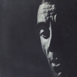 샤를 아즈나부르 (폴 모리아 반주) - 이엘 앙꼬르 (1964)