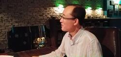 2019.10.3. 송기균(송기균경제연구소 소장) 인터뷰