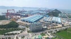 현대삼호중공업 노사, 2019년 임금교섭 타결!