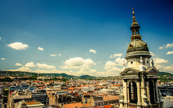 헝가리 부다페스트 1일 여행 경비,여행 정보,날씨,교통,추천숙소,추천명소(유럽 여행 비용)