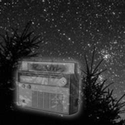 [10곡 이어듣기] 추억의 라디오 시그널(테마) 음악 모음 1