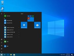 Windows 10 PRO VL 1903 RUS G.M.A. v.28.04.19 한글화