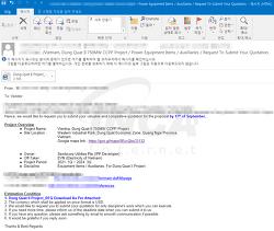 [악성코드 분석]  Formbook 악성코드 분석 보고서