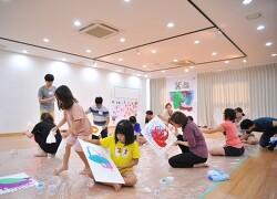 *서울문화재단, '2020 서울예술교육지원사업' 공모
