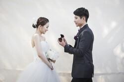 상류층 중매쟁이가 말하는 결혼 잘하는 사람들 특징