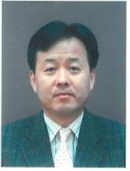 한국건설기술관리협회,김영욱 신임 상근부회장 취임