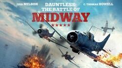 미드웨이 (Midway, 2019)