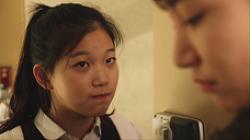 10. 최근 유튜브 개봉 단편 영화 추천-임시연 감독의 <수연>과 <나의 집>