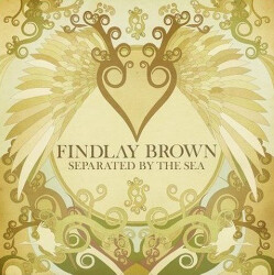 Findlay Brown - I Will