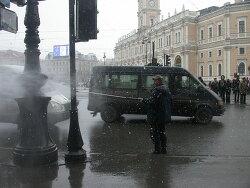 Russia 09_3시 25분