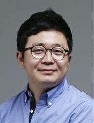[149호] 한국인의 대표 감정
