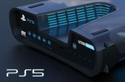 소니 PS5 2월 발표된다, 어떤 모습으로 나올까?