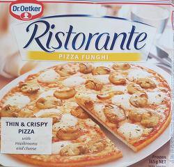 이마트 냉동피자 닥터외트커 피자 구매 후기 대만족