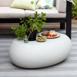 커피 테이블 디자인