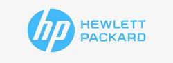 HP 자기소개서 및 전공소개서 합격 서류 (휴렛 팩커드 입사지원서 서류 및 면접)