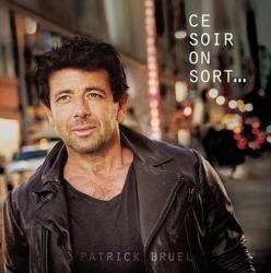 Patrick Bruel - L'amour Est Un Fantôme