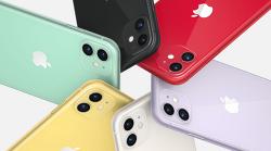 애플 아이폰 11, 화면 긁힘 문제 발생... 문제는 어디에?