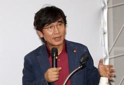 유시민의 이재명 옹호, 김어준에 물든 것일까?