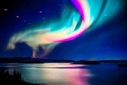 아이슬란드(아이슬랜드)  레이캬비크 1일 여행 경비,여행 정보,날씨,교통,추천숙소,추천명소(유럽 여행 비용)