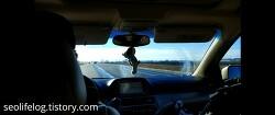 [캐나다 밴프 2박3일 여행] Part 1: 미네완카호수 + 록키마운틴 리조트 + 밴프시내 + 밴프 어퍼 핫스핑스 + 툴루루's