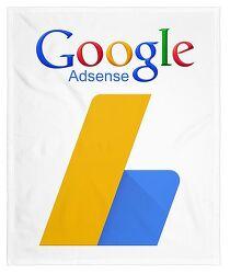 [티스토리] 구글 애드센스 50% 정상화  (부제. 무효트래픽 광고제한 해결, 시간이 약)