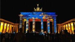 독일 베를린 1일 여행 경비,여행 정보,날씨,교통,추천숙소,추천명소(유럽 여행 비용)