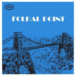 포칼 포인트 - 스카브로우의 추억 (1972) 2019재발매반