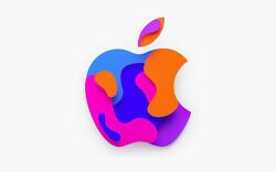 아이폰 이후의 미래: 애플의 2019년 4~6월 분기 실적