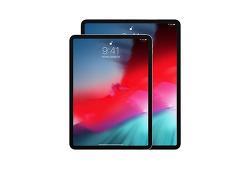 애플 단신: 2019년 9월 23일~10월 4일