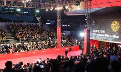 잡담 200506 - 코로나19와 국제영화제