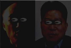 """음모에 대하여 - 진중권 """"윤석열 묻어 버리려다 또 실패...제대로 엮일리가"""""""