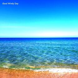 """오디내리조 6번째 디지털 싱글 """"바람 좋은 날"""" 6월 23일 발매"""