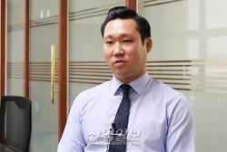 [세창인터내쇼날] 2019한국기계전 주요 참가 업체 동영상 인터뷰 - ⑥
