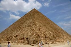 이집트 카이로 1일 여행 경비 계산, 날씨, 추천 일정 [이집트 배낭여행 비용]
