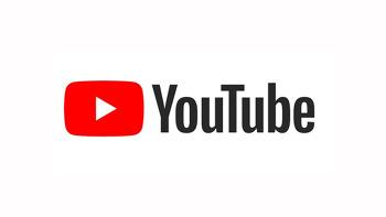 [토론회] 유튜브 '키즈 콘텐츠', 이제 성평등 관점을 고민할 때