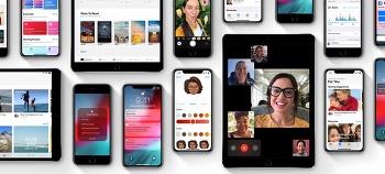 [루머] 다크 모드, 앱 윈도우 지원, 개선된 사파리와 메일: iOS 13에 올 기능들