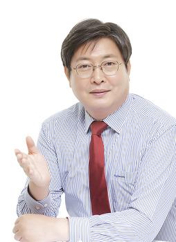 [새전북신문] KTX 익산역서 최첨단 홀로그램 가요제 열린다