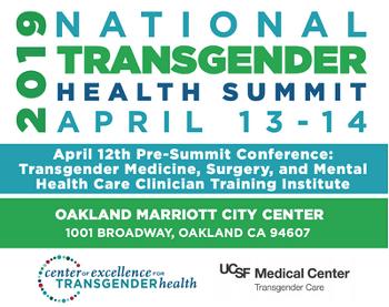 트랜스젠더의 성확정수술, 건강보험으로 보장하다 – 미국 캘리포니아 메디칼(Medi-Cal)의 사례 –